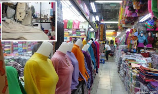 http://www.desoel.com/2017/10/tasik-fashion-jual-berbagai-busana.html