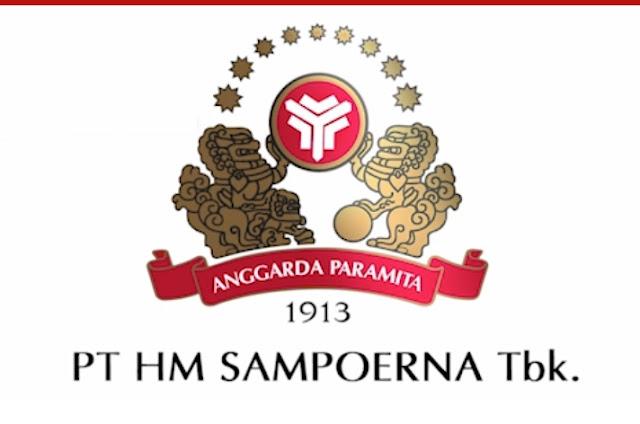 Lowongan Kerja di PT HM Sampoerna Tbk Bagian Retail Engagement Executive