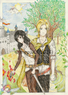http://animexx.onlinewelten.com/fanart/zeichner/790654/