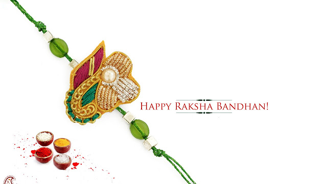 happy-raksha-bandhan-wishes-sms-for-brother-sister