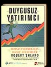 Duygusuz Yatırımcı Robert Sheard - PDF
