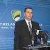 Premjer Bego Gutić progovorio o mogućnosti da budžet ne bude usvojen: Ima li 'ruku' u Skupštini TK za povećanje budžetskih plaća?