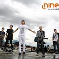 Lirik Lagu Nineball - Aku Jatuh Cinta Lagi