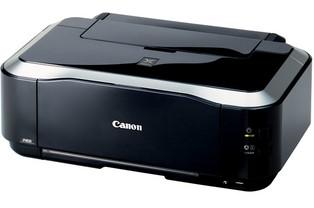 Imprimante Pilotes Canon PIXMA iP4830 Télécharger