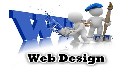 thiết kế website đồng nai