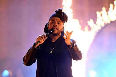 Weeknd-cover-...hurt-you.jpg