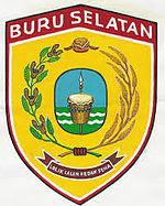 Informasi dan Berita Terbaru dari Kabupaten Buru Selatan