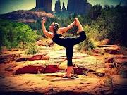 योग क्या है ? - Yoga Kya Hai