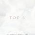 Top 5: livros LGBT que quero ler