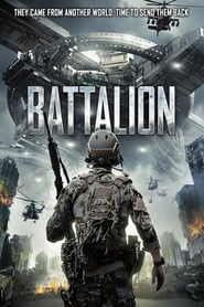 Nonton Film Battalion 2018 Subtitle Indonesia Streaming Download Full Movie