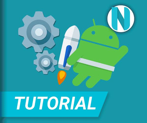 Cara Mengetahui Architecture Hardware Info Pada Android - Nandur93
