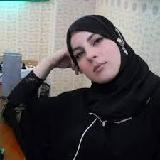 مطلقة اربعينية مقيمة فى الخليج لمتابعة عملي ابحث عن ابن الحلال للزواج