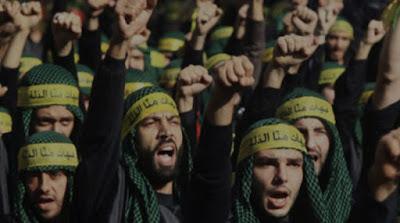Hezbollah não teme os EUA