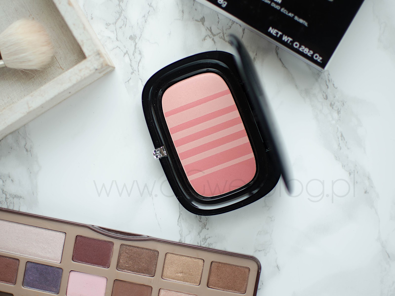Marc-jacobs-air-blush
