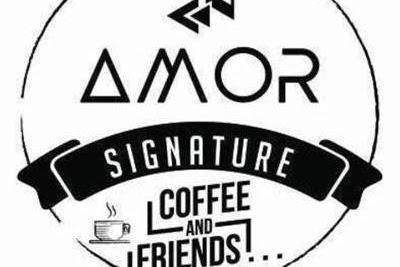 Lowongan Coffee Shop Amor Pekanbaru Juli 2018