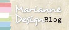 https://mariannedesignblog.blogspot.nl/2017/07/bedankt.html