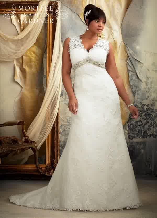 Halter Plus Size Wedding Dresses No Sleeves Americas Education System