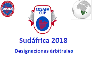 arbitros-futbol-cofusa2018