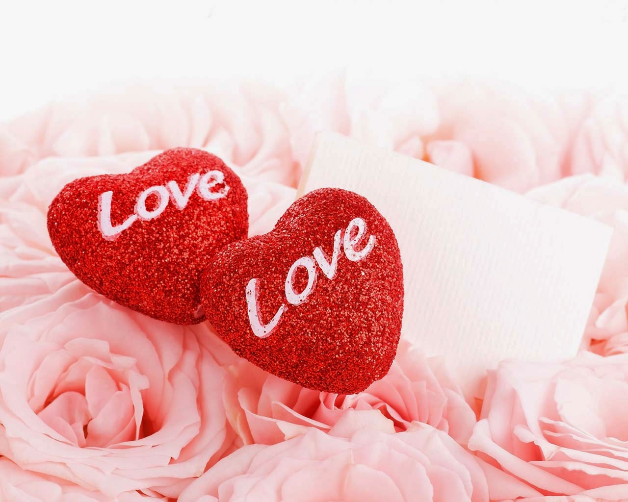 love-wallpapers-hd