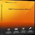 PDF Converter Elite 5 Full (Standard & Portable)