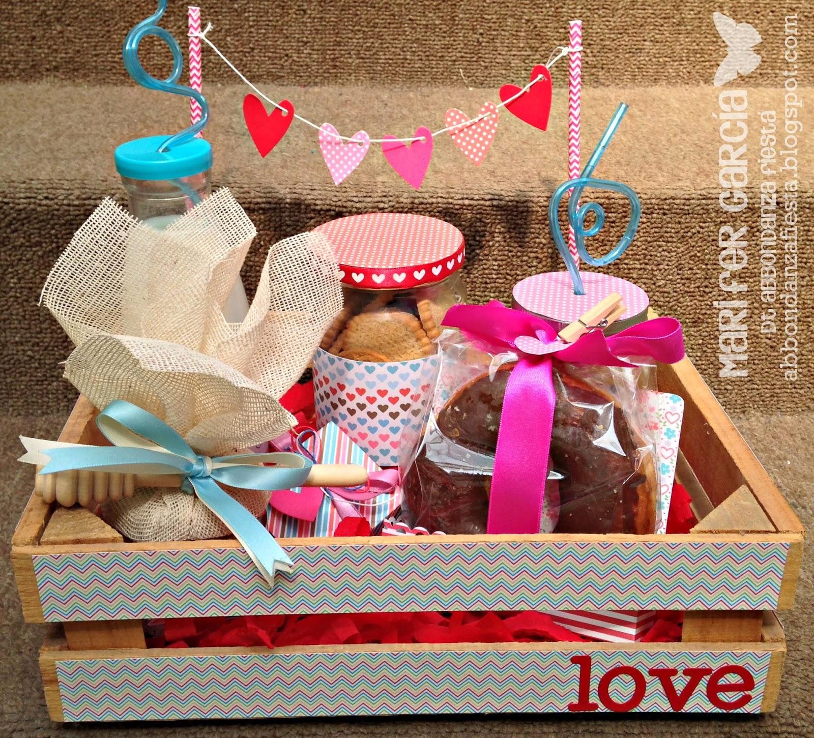 Febrero Febrero El En 14 De Amistad Madera Amor De 14 Dia Caja De Para Y La Del Arreglos