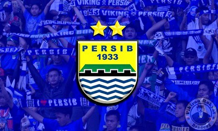 Jadwal Nonton Online Persib Bandung Live Streaming Liga 1 di TV One