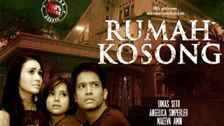 Unduh Film Rumah Kosong 2014 Movie Indonesia