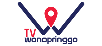TV Desa Wonopringgo