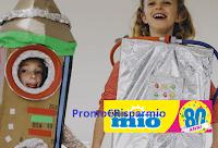 Logo Con MIO vinci 15 feste di compleanno per i tuoi bambini