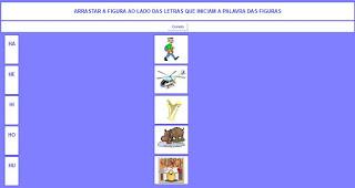 http://websmed.portoalegre.rs.gov.br/escolas/obino/cruzadas1/ha_he_hi_ho/ha_he_hi_ho_hu.htm