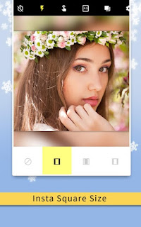 Camera360 Lite – Selfie Camera v2.9.0 Pro APK