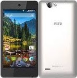 Download Firmware Tested Mito A360 Lcd Blank Setelah Flashing