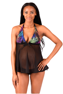 c0a4cb83885 Bikini Mama's - Trendy, Supportive Maternity Swimwear, Nursing ...