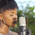 VIDEO | Jecca – Ntade (Ruby Cover)