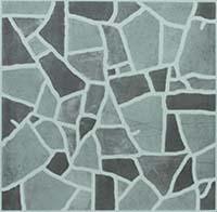 Mulia Spectrum Aztrec Stone