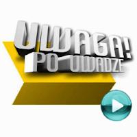 8 części prawdy Vantage Point 2008 Lektor PL Cały film film online pl