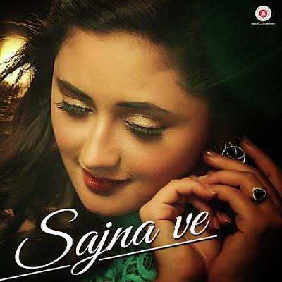 Sajna Ve (2016) - Palash Muchhal, Monali Thakur