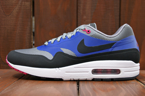 nike air max 1 hyperfuse london