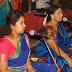 "GIRI FINE ARTS PRESENTS ""SANNITHIYIL SANGEETHAM"" -10.DEC.2016(02).Bharatha Natyam dance concert"