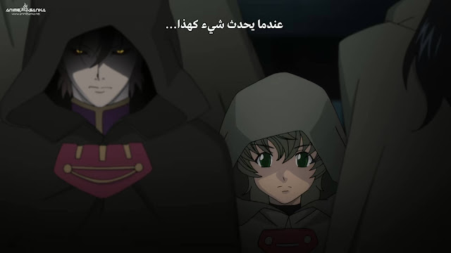 Hunter x Hunter The Last Mission بلوراي 1080P أون لاين مترجم عربي تحميل و مشاهدة مباشرة