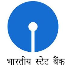 Reasoning Question Paper SBI PO Preliminary Examination