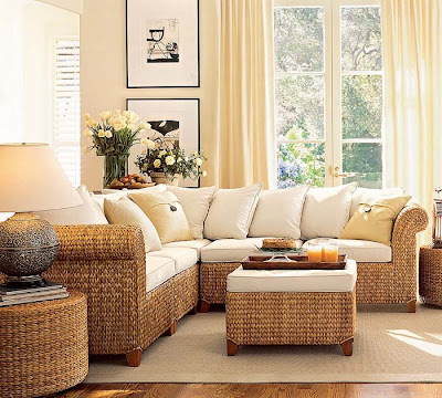 Largest Sectional Sofas Sunroom Furniture Ideas
