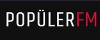 POPÜLER FM
