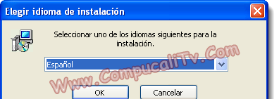 ABBYY FineReader [Version 11] Corporate Edition Español