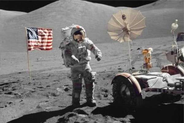 Moon-died-last-astronauts