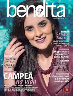 Bendita Online