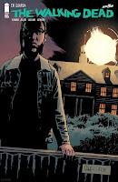 The Walking Dead - Volume 31 #185