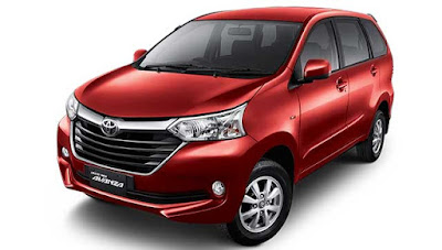 Sewa Mobil Makassar South Sulawesi Rent Car