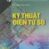 SÁCH SCAN - Kỹ thuật điện tử số - Nguyễn Kim Giao