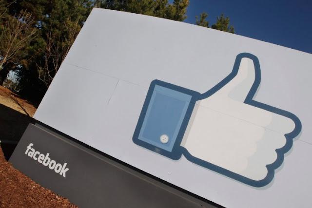 Esta es la razón por la que Mark Zuckerberg no agregó el Dislike a Facebook